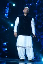Rahat Fateh Ali Khan at Saregama Pa on 14th June 2016