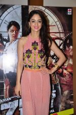 Sandeepa Dhar at the screening of 7 Hours To Go on 14th June 2016 (4)_5760d94aa5ed8.JPG