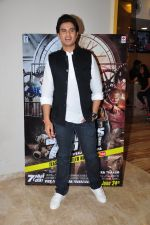 Shiv Pandit at the screening of 7 Hours To Go on 14th June 2016 (24)_5760d9262f537.JPG