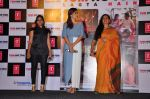 Taapsee Pannu, Zarina Wahab at Tum ho toh lagta Hain song launch on 14th June 2016 (32)_5760dbef95c4e.JPG