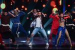 Varun Dhawan at Saregama Pa on 14th June 2016