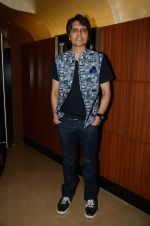Nagesh Kukunoor at Dhanak screening in Mumbai on 15th June 2016 (4)_5762192fce710.JPG