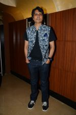 Nagesh Kukunoor at Dhanak screening in Mumbai on 15th June 2016 (5)_57621930af703.JPG