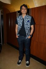 Nagesh Kukunoor at Dhanak screening in Mumbai on 15th June 2016 (6)_576219316e7ed.JPG