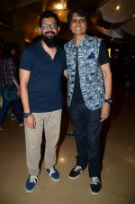 Nagesh Kukunoor at Dhanak screening in Mumbai on 15th June 2016 (71)_5762193487d77.JPG