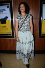 Sandhya Mridul at Dhanak screening in Mumbai on 15th June 2016 (25)_576219eb1e36b.JPG
