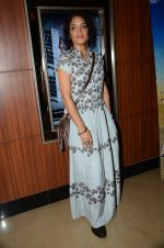 Sandhya Mridul at Dhanak screening in Mumbai on 15th June 2016 (27)_576219eca2e4b.JPG