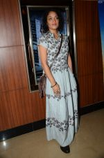 Sandhya Mridul at Dhanak screening in Mumbai on 15th June 2016 (28)_576219ed4b481.JPG