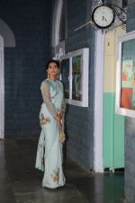 Sonam Kapoor at Neerja Bhanot tribute event at a school on 15th June 2016 (20)_5762193871f89.JPG