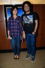Sunidhi Chauhan at Dhanak screening in Mumbai on 15th June 2016 (51)_576219a69e16c.JPG