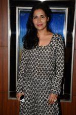 Tapur Chatterjee at Dhanak screening in Mumbai on 15th June 2016 (37)_5762197c9dbd6.JPG