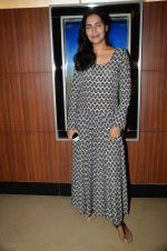 Tapur Chatterjee at Dhanak screening in Mumbai on 15th June 2016 (40)_5762197f77604.JPG