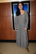 Tapur Chatterjee at Dhanak screening in Mumbai on 15th June 2016 (42)_57621981156a0.JPG