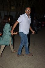 Abhinav Kashyap at Udta Punjab screening in Sunny Super Sound on 16th June 2016 (35)_5763a074bcb0f.JPG