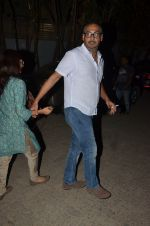 Abhinav Kashyap at Udta Punjab screening in Sunny Super Sound on 16th June 2016 (36)_5763a0758ff82.JPG