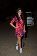 Anjana Sukhani at Udta Punjab screening in Sunny Super Sound on 16th June 2016 (13)_5763a0b3eaf81.JPG
