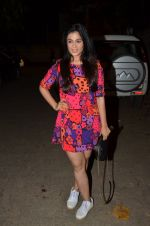 Anjana Sukhani at Udta Punjab screening in Sunny Super Sound on 16th June 2016 (10)_5763a0b237ca1.JPG