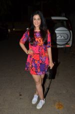 Anjana Sukhani at Udta Punjab screening in Sunny Super Sound on 16th June 2016 (11)_5763a1a0d1f32.JPG