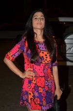 Anjana Sukhani at Udta Punjab screening in Sunny Super Sound on 16th June 2016 (12)_5763a0b32620f.JPG