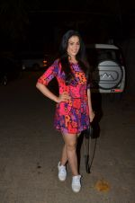 Anjana Sukhani at Udta Punjab screening in Sunny Super Sound on 16th June 2016 (9)_5763a0b155f74.JPG