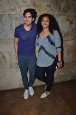 Ayan Mukerji at Udta Punjab screening hosted by Alia Bhatt in Lightbox on 16th June 2016 (57)_5763a698be6d3.JPG
