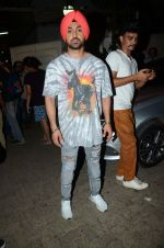 Diljit Dosanjh at Udta Punjab screening in Sunny Super Sound on 16th June 2016 (73)_5763a114251cc.JPG