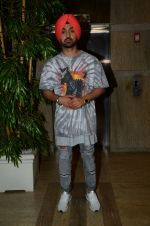 Diljit Dosanjh at Udta Punjab screening in the view on 16th June 2016 (24)_5763a64714cd5.JPG