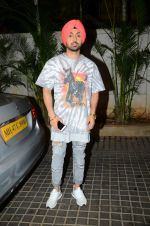 Diljit Dosanjh at Udta Punjab screening in the view on 16th June 2016 (25)_5763a647ce15a.JPG