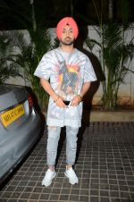 Diljit Dosanjh at Udta Punjab screening in the view on 16th June 2016 (26)_5763a648947fa.JPG
