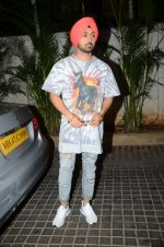 Diljit Dosanjh at Udta Punjab screening in the view on 16th June 2016 (27)_5763a649795c4.JPG
