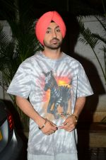 Diljit Dosanjh at Udta Punjab screening in the view on 16th June 2016 (28)_5763a64a2a9a2.JPG
