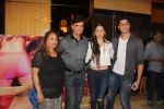 Indra Kumar at Great Grand Masti trailer launch on 16th June 2016 (194)_57639f3d96bdd.JPG