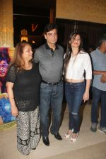 Indra Kumar at Great Grand Masti trailer launch on 16th June 2016 (195)_57639f3e49d20.JPG