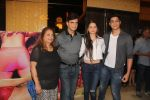 Indra Kumar at Great Grand Masti trailer launch on 16th June 2016 (197)_57639f3f6257c.JPG