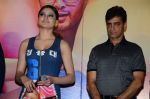 Indra Kumar, Urvashi Rautela at Great Grand Masti trailer launch on 16th June 2016 (147)_57639f4018507.JPG