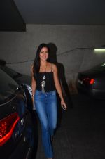 Katrina Kaif at Udta Punjab screening hosted by Alia Bhatt in Lightbox on 16th June 2016