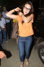 Preity Zinta at Udta Punjab screening in Sunny Super Sound on 16th June 2016 (16)_5763a1427e41f.JPG