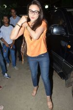 Preity Zinta at Udta Punjab screening in Sunny Super Sound on 16th June 2016 (20)_5763a1449f817.JPG