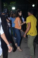 Preity Zinta at Udta Punjab screening in Sunny Super Sound on 16th June 2016 (18)_5763a14388fb1.JPG
