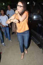 Preity Zinta at Udta Punjab screening in Sunny Super Sound on 16th June 2016 (19)_5763a1441ae33.JPG