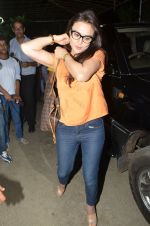 Preity Zinta at Udta Punjab screening in Sunny Super Sound on 16th June 2016 (22)_5763a145c3873.JPG
