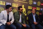Riteish Deshmukh launches gold gym in Delhi on 16th June 2016 (13)_576395ee4e2d1.JPG
