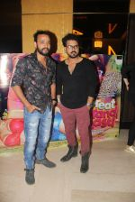 Sharib Sabri, Toshi Sabri at Great Grand Masti trailer launch on 16th June 2016 (103)_57639fe13c5e0.JPG