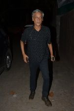 Sudhir Mishra at Udta Punjab screening in Sunny Super Sound on 16th June 2016 (27)_5763a16c0b3e8.JPG