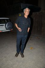 Sudhir Mishra at Udta Punjab screening in Sunny Super Sound on 16th June 2016 (73)_5763a16ce5ec7.JPG