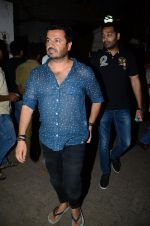 Vikas Bahl at Udta Punjab screening in Sunny Super Sound on 16th June 2016 (25)_5763a18d6c922.JPG