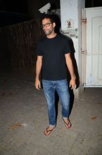 Vikramaditya Motwane at Udta Punjab screening in Sunny Super Sound on 16th June 2016 (68)_5763a19bccfcf.JPG