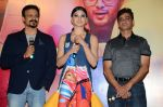 Vivek Oberoi, Urvashi Rautela, Indra Kumar at Great Grand Masti trailer launch on 16th June 2016 (159)_57639f4389297.JPG