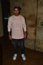 at Udta Punjab screening hosted by Alia Bhatt in Lightbox on 16th June 2016