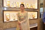 Aditi Rao Hydari in Payal Singhal at P. C. Chandra Jewellers store launch on 17th June 2016 (14)_57652f4725e2b.JPG
